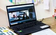 برگزاری کارگاههای آنلاین آموزش شهروندی