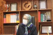 واکسن خارجی کرونا به این زودیها به ایران نمیرسد | کار کثیف داروسازان در دوره پاندمی | نه ایران داروی ضدایدز ساخت نه کرونا آزمایشگاهی است