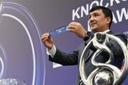 زمان قرعهکشی لیگ قهرمانان آسیا مشخص شد