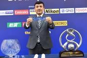 زمان و نحوه برگزاری لیگ قهرمانان آسیا مشخص شد