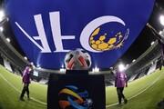 AFC تصمیمی برای نحوه مسابقات لیگ قهرمانان آسیا ۲۰۲۱ نگرفته است