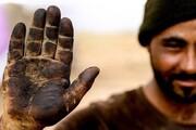 کارگران امسال چقدر عیدی میگیرند؟ | جدول عیدی و پاداش کارگران در پایان سال ۹۹
