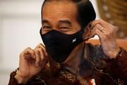 واکسنهای چینی کرونا به اندونزی رسیدند| آمادگی برای توزیع واکسن در مجمعالجزایر ۲۷۰ میلیون نفری