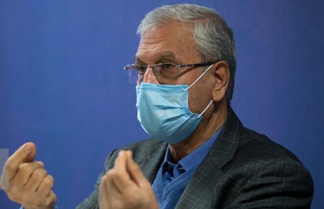 آخرین وضعیت ملک ریاستجمهوری در جماران | ربیعی: مال دولت بعدی است