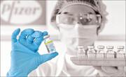 سرنوشت واکسن آنفلوآنزا در انتظار واکسن کروناست؟