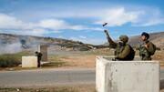 گزارشی از جنگ علیه «محور ایران» | اسرائیل: جنگ آینده ویرانگر و در چند جبهه خواهد بود