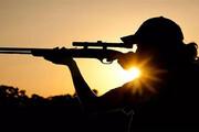 ویدئو | جولان شکارچیان خارجی در قرقهای اختصاصی یزد