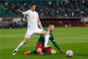 اعلام زمان قرعه کشی جام باشگاههای جهان