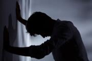 در پاندمی کرونا چگونه از افسردگی جلوگیری کنیم؟