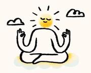 کمبود ویتامین آفتاب غوغا میکند