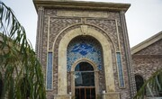 آغاز حاشیههای شورای ششم ساری | فهرست برندگان تأیید نشده، منتشر شد
