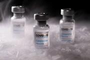 شرکت روش برای افزودن آزمایش آنتیبادی به کارآزمایی واکسن به شرکت مدرنا میپیوندد