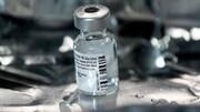 امکان تولید انبوه واکسن کرونا در ایران وجود ندارد | واکنش به چینی و روسی بودن واکسن ایرانی کرونا