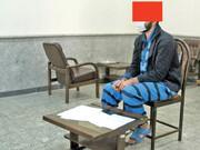دلیل توقف حکم قصاص مردی که پس از قتل دوستش با همسر او ازدواج کرد