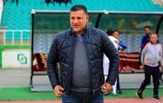 عکس | کیکر آلمان خبر داد: بازگشت علی دایی به فوتبال با اورتون انگلیس