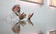 ویدئو | واکنش آیتالله یزدی به شایعه مالکیتش بر چند پمپبنزین و کارخانه