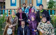 پخش ادامه پایتخت ۶ در نوروز ۱۴۰۰ | فصل هفتم شاید سال آینده!