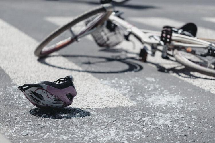 آزار دوچرخه سواران