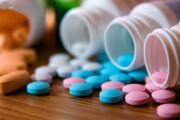 هشدار برای تمدید خودسرانه داروها به بهانه کرونا