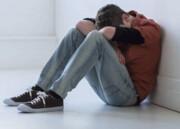 ارتباط افسردگی در نوجوانی و افزایش خطر ابتلا به ۶۶ بیماری