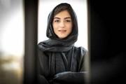 ویدئو | برگ برنده عجیب خانم بازیگر برای رسیدن به آقازاده جنجالی