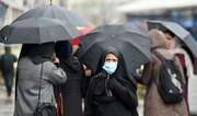 مرگهای ناشی از کرونا بیشتر است یا آلودگی هوا؟
