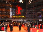احتمال تعویق جشنواره فیلم برلین ۲۰۲۱