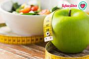 بهترین رژیم لاغری چه ویژگی هایی دارد؟