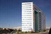 یک بانک نظامی در بانک سپه ادغام شد