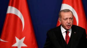 تبریک سران کشورها به ابراهیم رئیسی | سران امارات هم پیام دادند