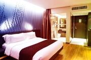 خدمات اسنپتریپ برای انتخاب هتلهای بهداشتی