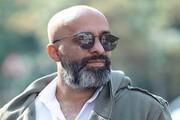 اعتراض یک بازیگر به تغییر گویش بوشهری