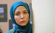 ویدئو | شوخی بازیگر زن ایرانی با جانی دپ در دزدان دریایی کارائیب