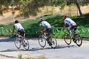 نخستین مسیر دوچرخهسواری جنگلی در سرخهحصار