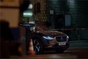 سه منطقه که پاتوق دوردور و جریمه ممنوعیت تردد شبانه تهران هستند   ۷۰ هزار تذکر شفاهی و توقیف ۲۵۰۰ خودرو