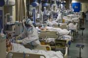 فوت ۲۴۴ بیمار کرونا در خوزستان در کمتر از یک ماه | ۲برابر شدن آمار مبتلایان در پیک سوم | تصمیم استاندار برای جلوگیری از برگزاری مراسم عزا