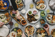 چهار عادت غذایی نادرست که باعث مرگ زودرس میشود