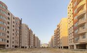 هیچ ملکی در خوزستان به خارجیها فروخته نشده است