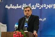 اضافه شدن ۲۵۰۰ دستگاه اتوبوس به تهران با مصوبه ستاد کرونا