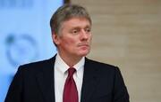 واکنش روسیه درباره اتهام حمله به آمریکا