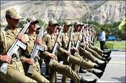 زمان اعزام سربازی داوطلبان آزمون دستیاری پزشکی به تعویق افتاد