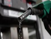 کاهش ۱۵ درصدی مصرف بنزین در محدودیتهای کرونا
