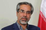 یادداشت رئیس انجمن آسیبشناسی اجتماعی ایران   آسیبهای اجتماعی را چندبعدی ببینیم