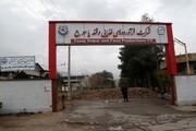 ۳۰۰ کارگر کارخانه قند یاسوج در انتظار بازگشت به کار
