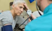 """فشار خون بالا میتواند """"زوال شناختی"""" را تسریع کند"""