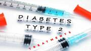۱۰ علامتی که نشان دهنده ابتلا به دیابت است