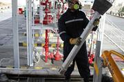 گلایه کارگران شرکت نفت لرستان از انتقال اجباری به هرمزگان