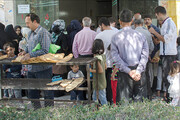 نانواییها در صدر اخطارهای کرونایی | وضعیت رعایت پروتکلهای بهداشتی در کشور چگونه است؟