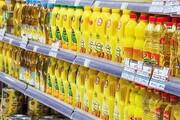۱۱۰ تن روغن خوراکی در دشتستان توزیع شد