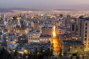 جدیدترین تغییرات قیمت مسکن در ۲۲ منطقه تهران   بازار مسکن در فاز تخلیه حباب